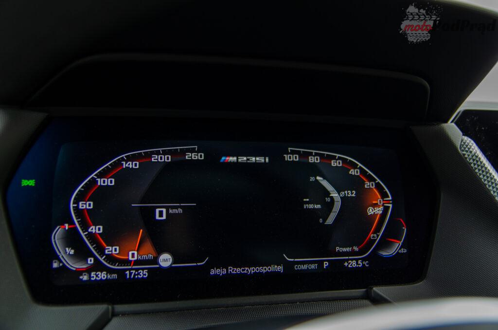 BMW M235i 19 1024x678