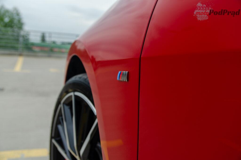 BMW M235i 3 1024x678