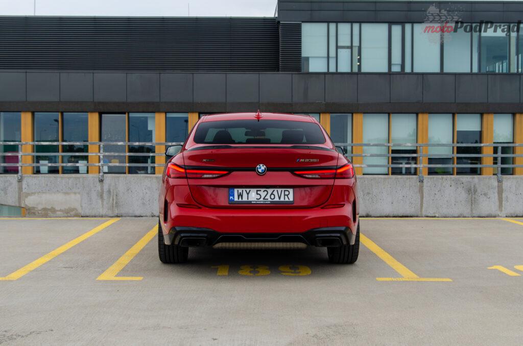 BMW M235i 4 1024x678