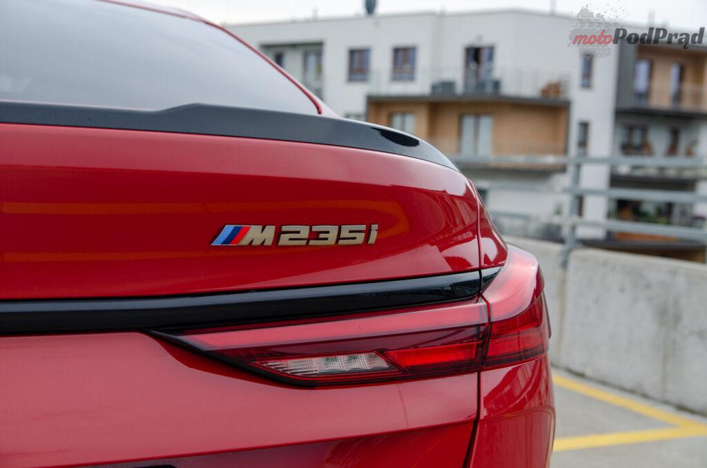 BMW M235i 7 1024x678