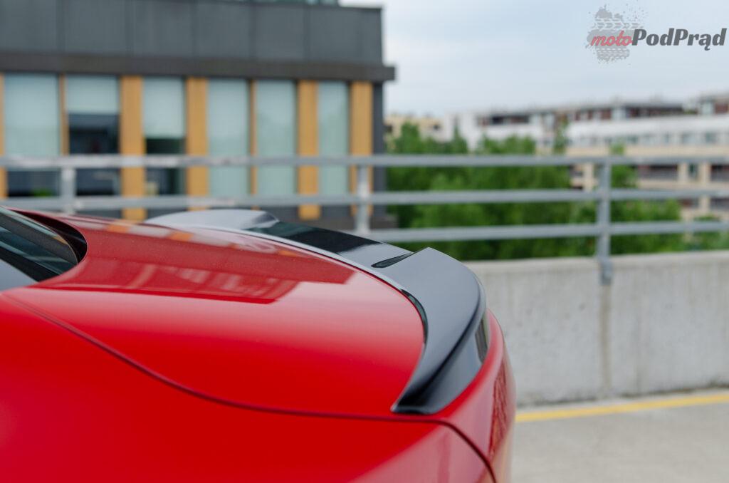BMW M235i 8 1024x678