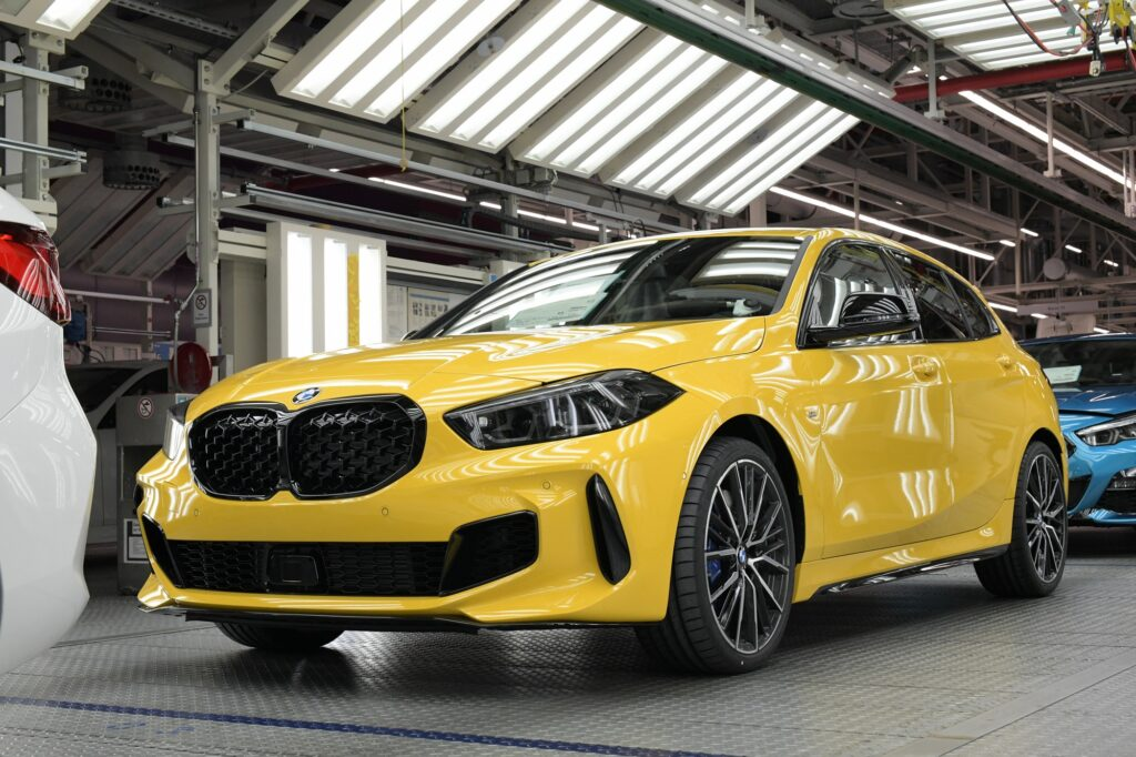 P90433327 highRes bmw 1 series from bm 1024x682