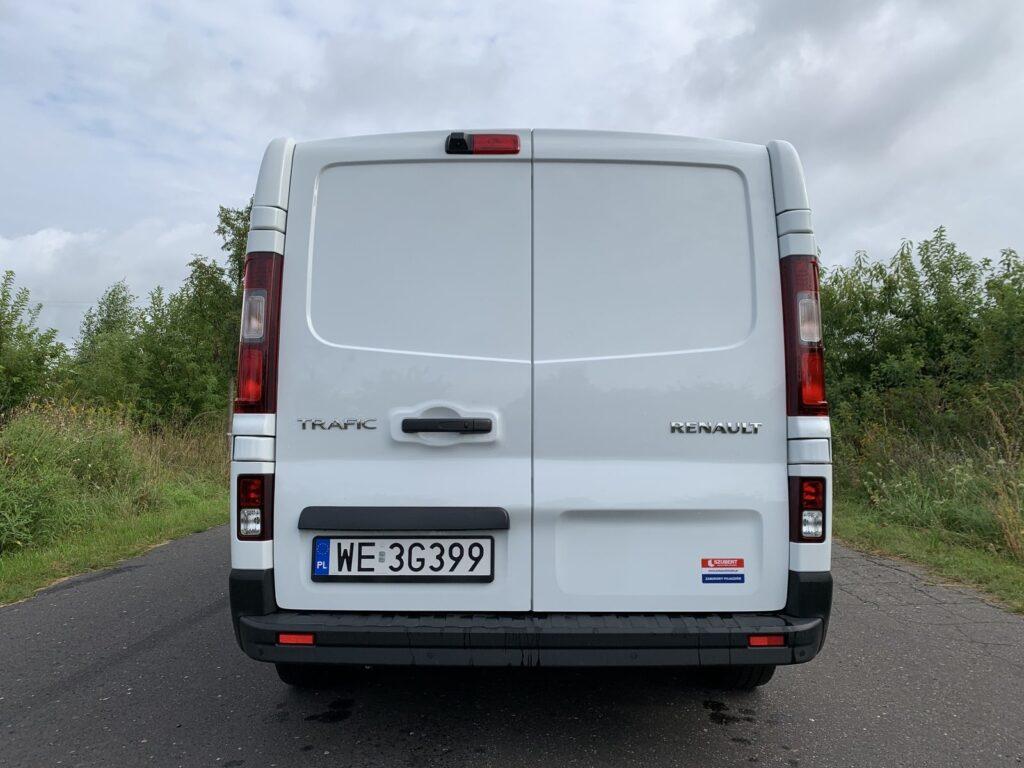 Renault Trafic Izoterma Szubert 12 1024x768