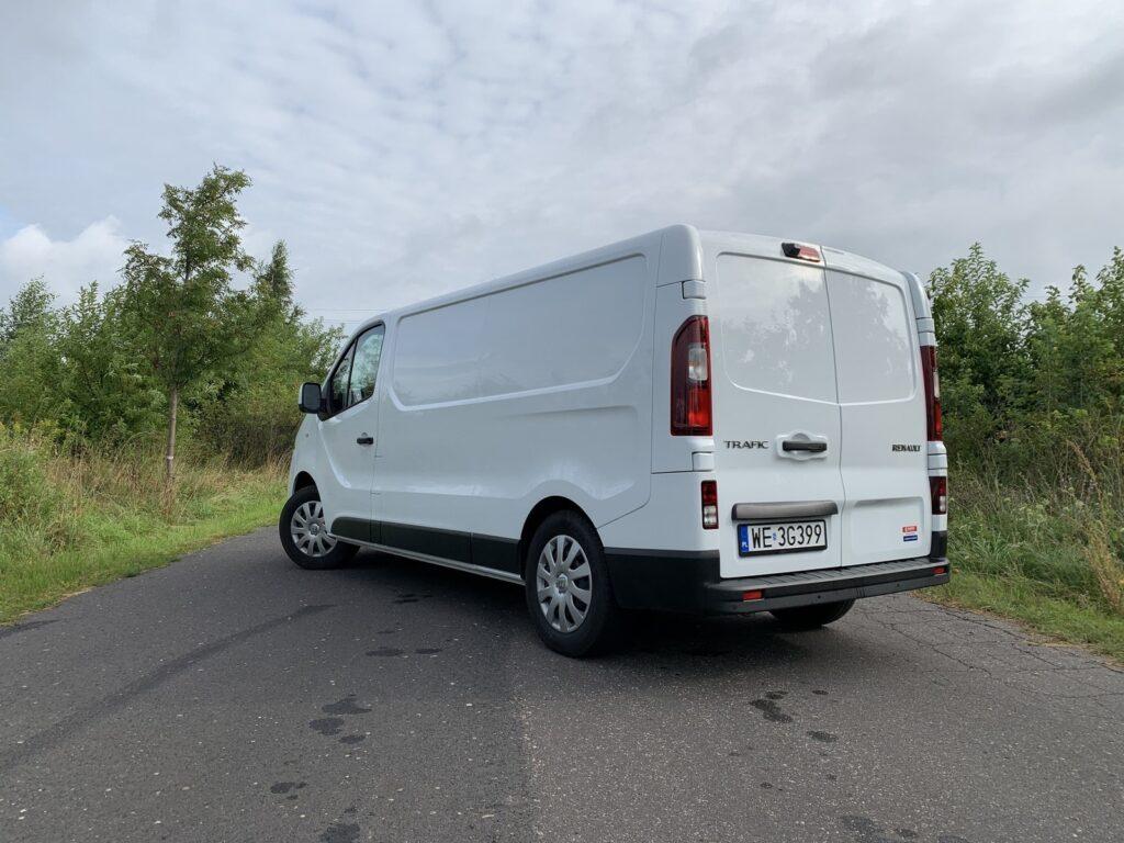 Renault Trafic Izoterma Szubert 14 1024x768