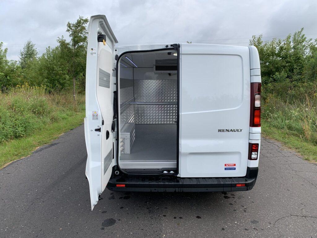 Renault Trafic Izoterma Szubert 22 1024x768