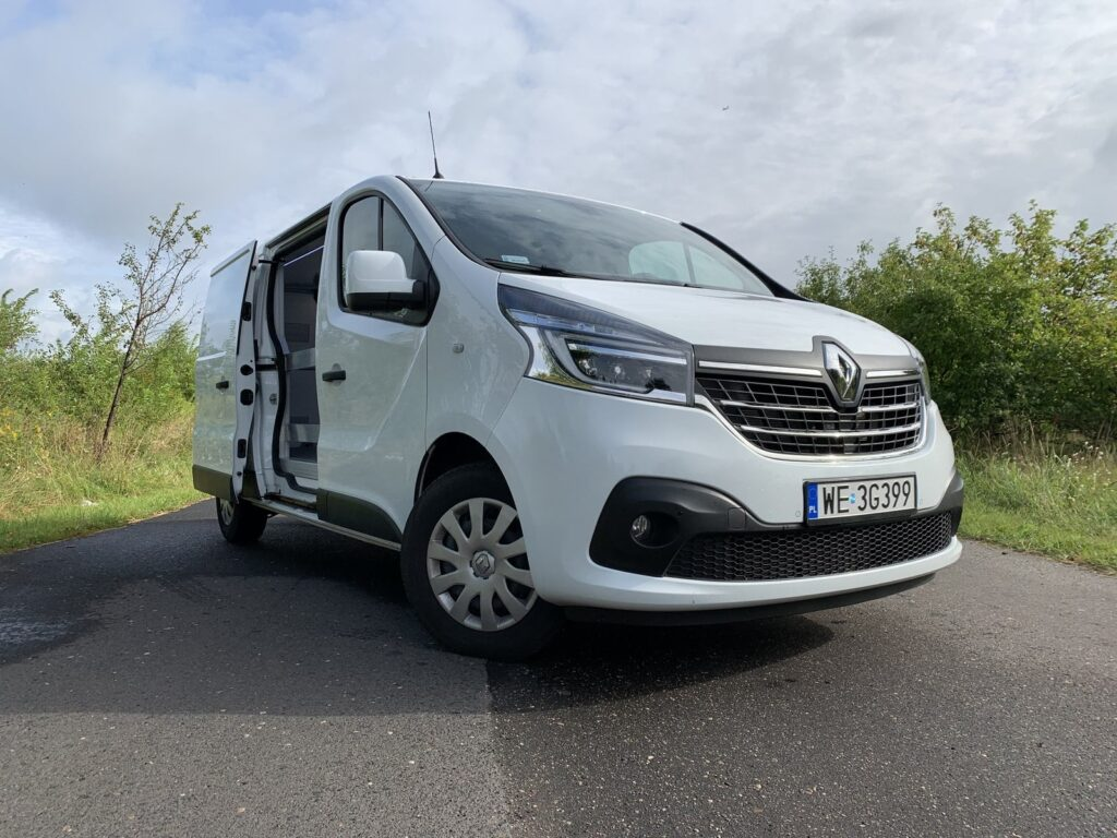 Renault Trafic Izoterma Szubert 3 1024x768