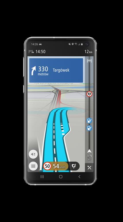 Moving Lane Guidance e1633099386334