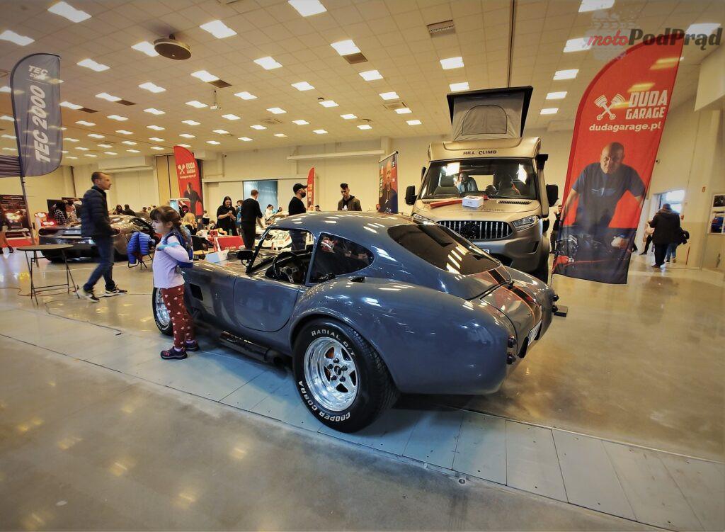 Tuning Moto Expo Krakow 2021 17 1024x751
