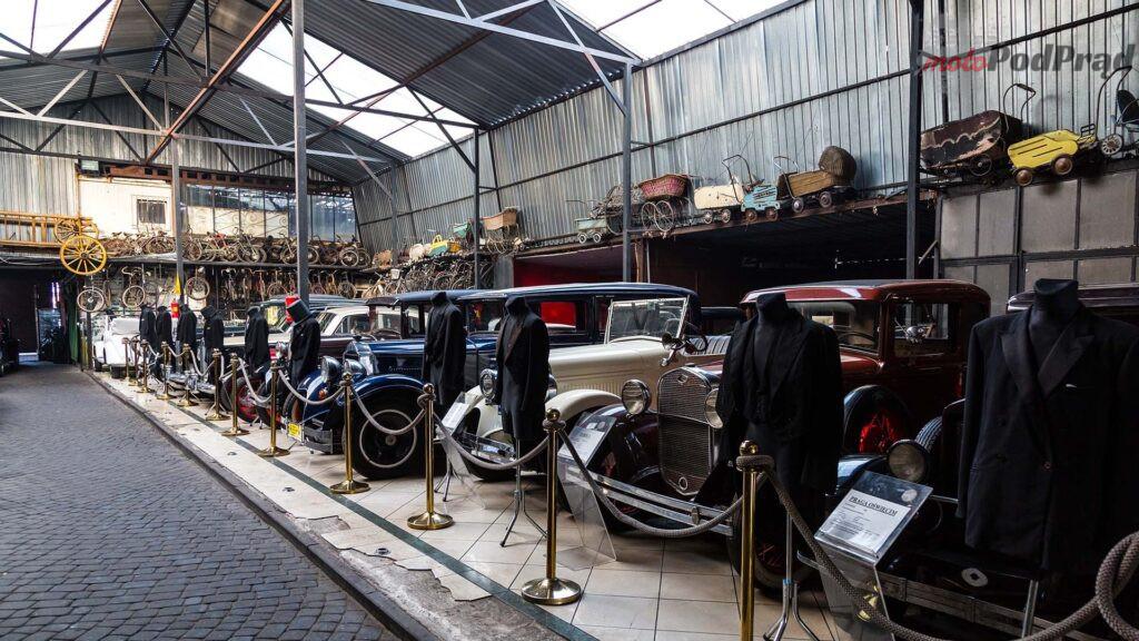 muzeum motoryzacji i techniki w otrebusachsamochopdy05 1024x576