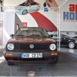 2113 150x150 [Znalezione] VW Golf II   panzerwagen