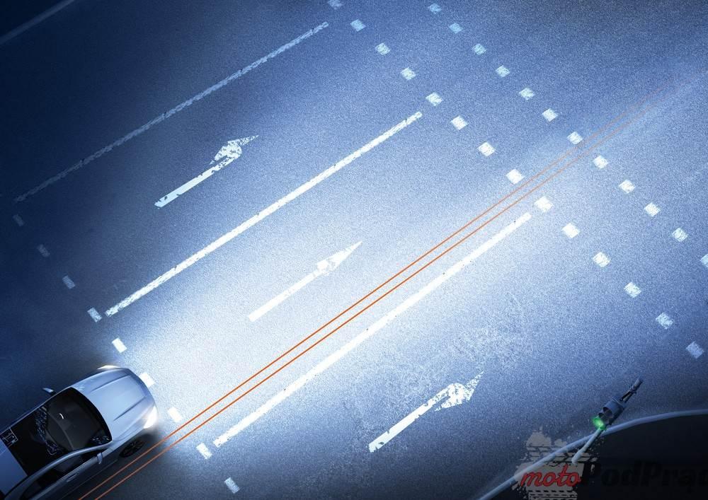 2114 Oświetlenie samochodu, a polski kierowca   wnioski z badania właścicieli aut