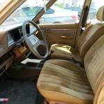 2123 150x150 Znalezione: Mazda 323 II   smutny kanciak