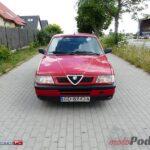 2130 150x150 Znalezione: Alfa Romeo 33   taniość, taniość i jeszcze raz taniość!