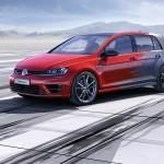 2169 150x150 Volkswagen Golf R Touch na CES w Las Vegas