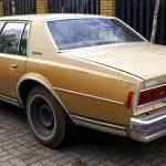 2187 150x150 Znalezione: Chevrolet Caprice Classic   ojciec cruisingu