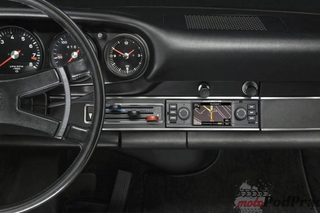 2194 1024x683 Audio w starym Porsche wcale nie musi być gorsze!