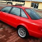 2205 150x150 [Znalezione] Audi 80 2.0 z ceną z kosmosu