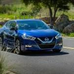 2206 150x150 Nowy Nissan Maxima dla Amerykanów