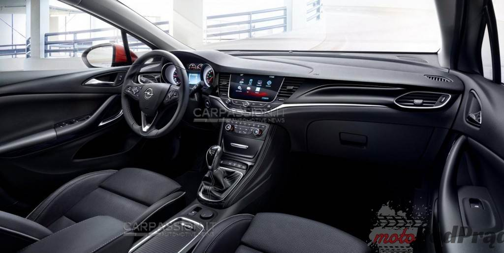 2223 1024x515 Opel Astra V oficjalnie