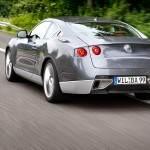 2227 150x150 Benarrow PB5   ociężałe Audi dla wybrednych