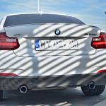 235i 1 150x150 Test: BMW 235i Coupé xDrive