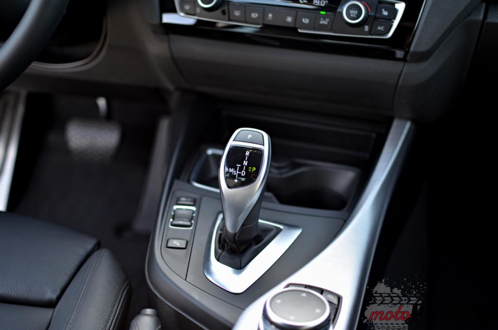 235i 10 1024x678 Test: BMW 235i Coupé xDrive