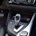 235i 10 150x150 Test: BMW 235i Coupé xDrive