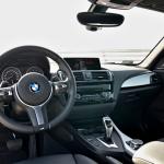 235i 11 150x150 Test: BMW 235i Coupé xDrive