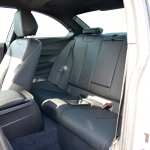 235i 12 150x150 Test: BMW 235i Coupé xDrive