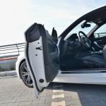 235i 14 150x150 Test: BMW 235i Coupé xDrive