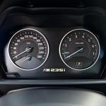 235i 15 150x150 Test: BMW 235i Coupé xDrive