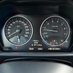 235i 16 150x150 Test: BMW 235i Coupé xDrive