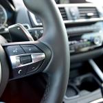 235i 17 150x150 Test: BMW 235i Coupé xDrive