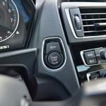 235i 18 150x150 Test: BMW 235i Coupé xDrive