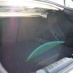 235i 19 150x150 Test: BMW 235i Coupé xDrive