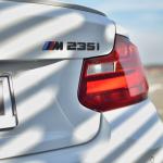 235i 2 150x150 Test: BMW 235i Coupé xDrive