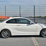 235i 20 150x150 Test: BMW 235i Coupé xDrive