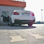235i 21 150x150 Test: BMW 235i Coupé xDrive