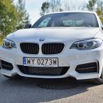 235i 23 150x150 Test: BMW 235i Coupé xDrive