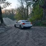 235i 24 150x150 Test: BMW 235i Coupé xDrive