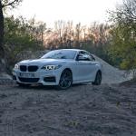 235i 26 150x150 Test: BMW 235i Coupé xDrive