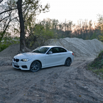 235i 27 150x150 Test: BMW 235i Coupé xDrive