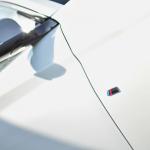 235i 3 150x150 Test: BMW 235i Coupé xDrive