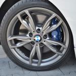 235i 4 150x150 Test: BMW 235i Coupé xDrive