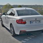 235i 6 150x150 Test: BMW 235i Coupé xDrive
