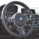 235i 7 150x150 Test: BMW 235i Coupé xDrive