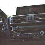 235i 8 150x150 Test: BMW 235i Coupé xDrive