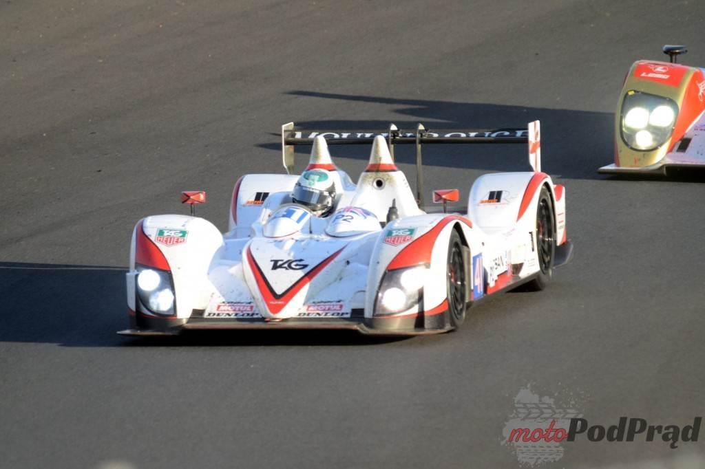 254 1024x682 Le Mans 2014   klasyfikacja