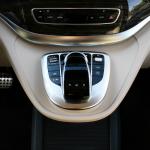 26 150x150 Test: Mercedes Klasy V 250 BlueTEC 190KM