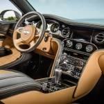 292 150x150 [Paryż 2014] Bentley Mulsanne Speed   grzeszy momentem